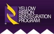 Yellow Ribbon Reintegration Program