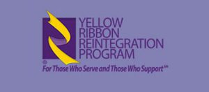 Event Curriculum: Printable materials | Yellow Ribbon